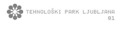 tehnoloski-park-logo